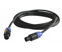 RH-S003 CABLE 5M