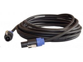 RH-S003 CABLE 10M